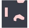 Ícone de Análises Clínicas